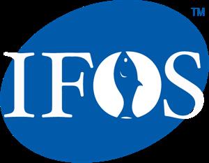 Huile de foie de morue certifiée IFOS