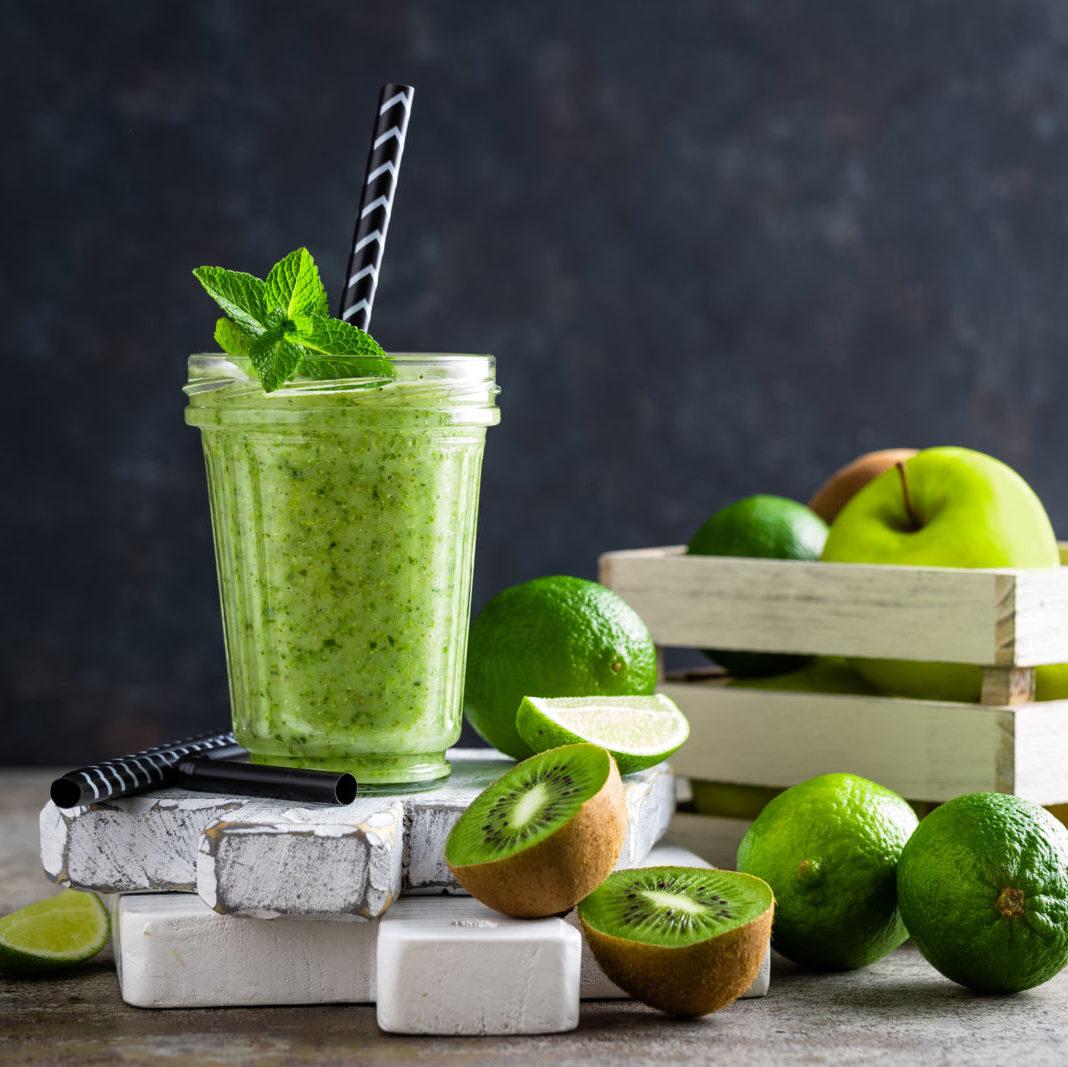 Omega 3 vegan liquide à prendre pur ou mélangé