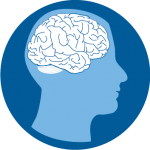 Bienfaits des oméga-3 cerveau