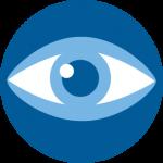 Bienfaits des oméga-3 vision