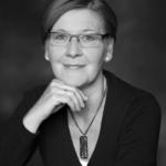 Simone Ehlers norsan