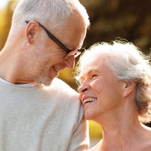 Omega 3 Alzheimer